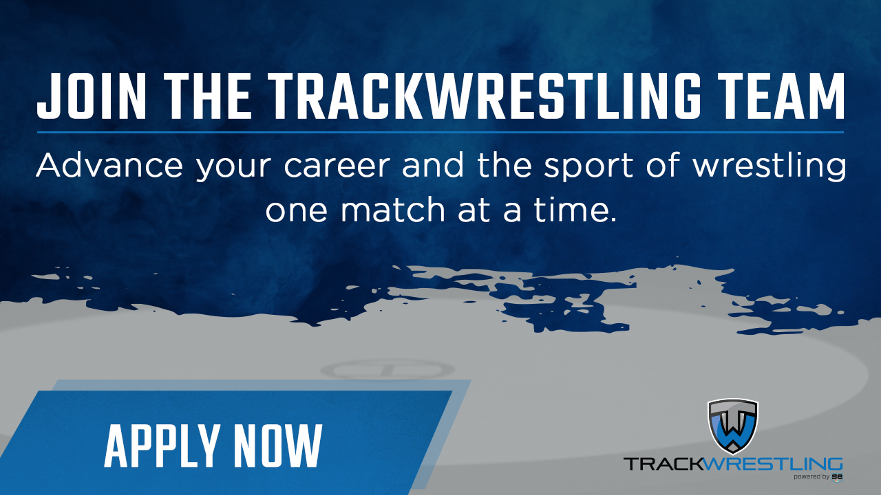 High School College Olympic Wrestling Videos News